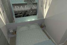 TMT Design de Interiores / TMT Design de Interiores