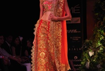 Desi Dressing / by Helen Hughes