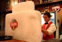 Bares / Os melhores bares da cidade! http://www.descubracuritiba.com.br/baresebaladas/