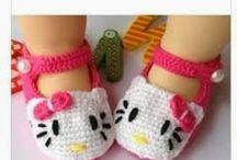 Couture: accessoires vestimentaires enfants