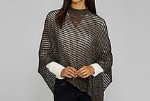 Sweaters, Cardigan's, Blazers & Jackets for Women / Sweaters, Cardigan's, Blazers & Jackets for Women