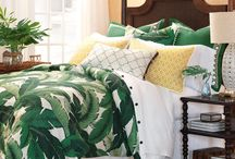 bed-spread