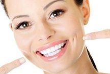 Dental Clinic in Chandigarh / Best dental clinic in Chandigarh is debtalbhaji.. You just visit our clinic and automatically you feel the difference why dentalbhaji is best ....To know more about dentalbhaji visit www.dentalbhaji.com
