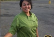 Our Staff / by Royal Oak Inn & Suites, Brandon Manitoba