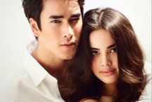 Drama Ships / Drama/Lakorn/Soap Opera Ship (couples)