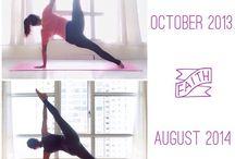 Yoga•°•°•