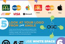 Design (Logos)
