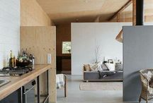 house_Y