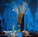 Mystic Mitzvahs / The lovely ladies of SoireeLA are the event designers here to help plan your next Bar Mitzvah or Bat Mitzvah. We are crazy about catering, tremendous at tablescapes, photography perfectionists, and floral fanatics.