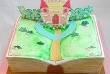 torte per Caterina