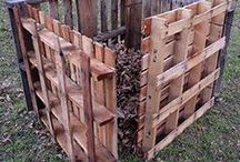 kompost kabi