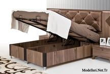 Yatak Odası Modelleri / Bellona, doğtaş, mondi ve daha birçok mobilya firmasına ait yatak odası modellerine ulaşabilirsiniz.