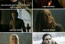 Game of throens