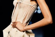 how can i not love you-jean paul gaultier / jean paul gaultier-2015 s/s