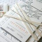 Invites & Cards