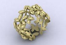 3d jewelry 2