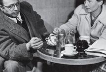 Beauvoir <3