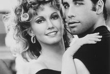 Grease ♡