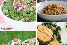 Antioxidant recipes to fight autoimmune disease