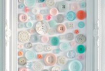 Style - DIY and Crafty Things / Craft and DIY for the home / by Alice Arndell | Alice in Bakingland