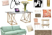 Home_Moodboards
