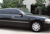 Sedans-Dallas Limos / 4 Passenger, Black leather interior, L Series (6 inches of additional length in back), Hourly Rate: $83.74/hr (All Inclusive)   214-351-7000 - 800-789-4847 - www.premierofdallas.com