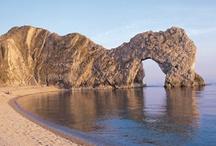 Love  Dorset