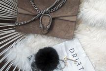 Gucci bag #dionysusGucci