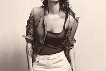 Megan Fox!