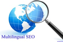 multilingual seo