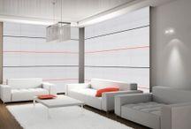 PANNELLI GIAPPONESI / Idee e proposte per la decorazione con pannelli giapponesi. Top Home, il negozio online.  www.decorazioneonline.it