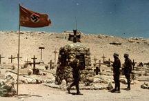 WWII - DAK