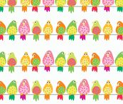 Fabrics on SpoonFlower / by Andrea Paradowski Photography