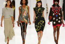 Fashion / www.quick2lifestyle.nl