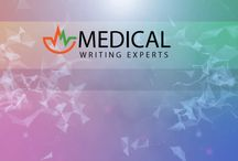 Medical Writing Experts Videos