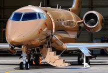 Nice jets