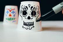 Cultural Craft Ideas