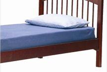 Furniture - Bed Frames, Headboards & Footboards