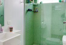 ARTES NERIAH /tapetes banheiro medusa /  aceito encomendas pelo e mail:artesneriah@gmail.com ou skype:maroepimel