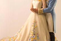 Vestiti da sposa