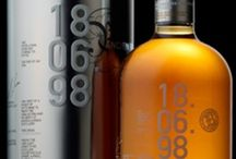 Whisky Please Promotions / Whisky Please sells some of the best single malt whiskies online. See our promotions on this board.