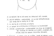 SEB Sincondrosis Esfeno Basilar / Osteopathy, anatomy