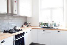 kitchen#ideas#dinning room
