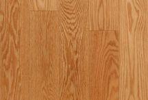 Plancher Bois Franc Chêne / Vous cherchez une couleur de plancher de bois franc chêne en particulier ? Trouvez ce que vous recherchez chez Boiseries Métropolitaines.