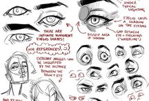 Drawings tips and trics