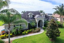 Homes for Sale in Winter Haven, Florida / These homes in Winter Haven, Florida are proudly listed by Norris & Company Realty. Check back often for updated listings.