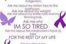 Life with Lupus