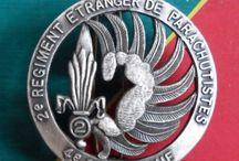 Franse Parachutisten