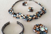 Vintage WEiss / Fabulous Vintage Weiss Jewelry