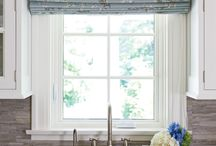 Beautiful Curtains & Blinds